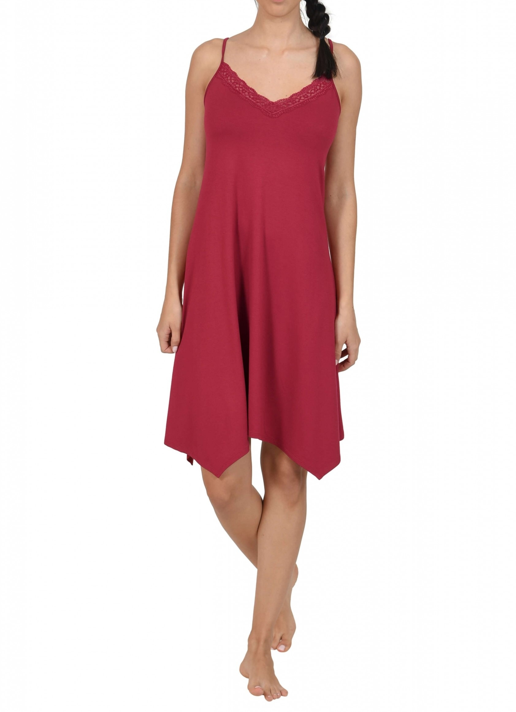 Lisca Caroline Nachthemd 23212